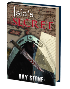 rstone_isias_secret_final