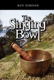 singing_bowl_c1
