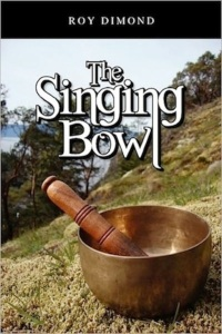 TheSingingBowl